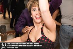"Salsa-Halloween-Dancer-26 <a style=""margin-left:10px; font-size:0.8em;"" href=""http://www.flickr.com/photos/36621999@N03/30565155410/"" target=""_blank"">@flickr</a>"
