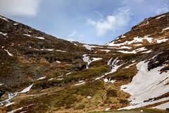 173637_AB_5093 (aud.watson) Tags: europe norway romsdal strada geiranger geirangerfjorden mountains snow