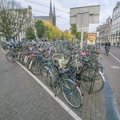 IMG_9281 (digitalarch) Tags:   netherlands amsterdam