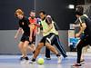 PA210503.jpg (Bart Notermans) Tags: coolblue bartnotermans collegas competitie feyenoord olympus rotterdam soccer sport zaalvoetbal