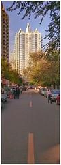 ( - QSW) Tags: china sony urban city
