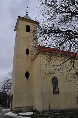 Hosszuheteny - romai katolikus templom - 18 szazadi04