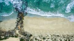 Start All Over (Michael Waterhouse Photography) Tags: pelicanlagoon southaustralia australia au