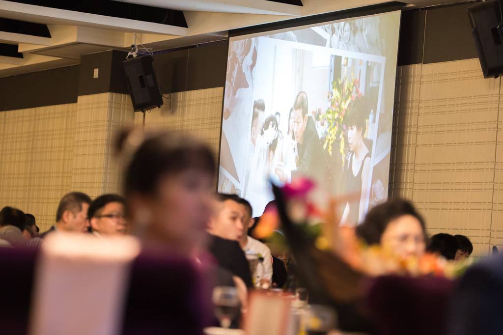 """""""台北推薦台中婚攝,JOE愛攝影,全國麗園大飯店"""