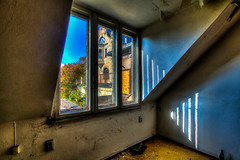 img_9314_5_6_tonemapped 2 andr leonhardt tags abandoned abandonedplaces autumn architektur beauty building colors - Coloration Phmre