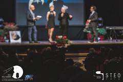 Voci nell'Ombra 2016 | Serata di Gala (Voci nell'Ombra) Tags: giorgia wurth maurizio dimaggio antonio genna francesco vairano