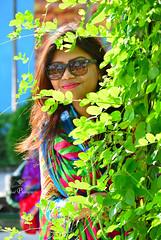 Sadia Afrin Niloy (FarhadPhotography) Tags: modeling model park bd bangladeshi sadia