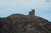 Signal Hill (le Brooklands) Tags: cabottower d7000sigma70200mm newfoundlandlabrador signalhill stjohns thenarrows