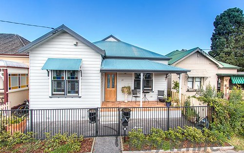 23 Young Street, Carrington NSW 2294