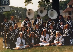 img009.jpg (vhsalumniband) Tags: creeva scans friends me pictureofme marching band marchingband highschool vermilion ohio sailors vhs vermilionsailormarchingband vhsmarchingband