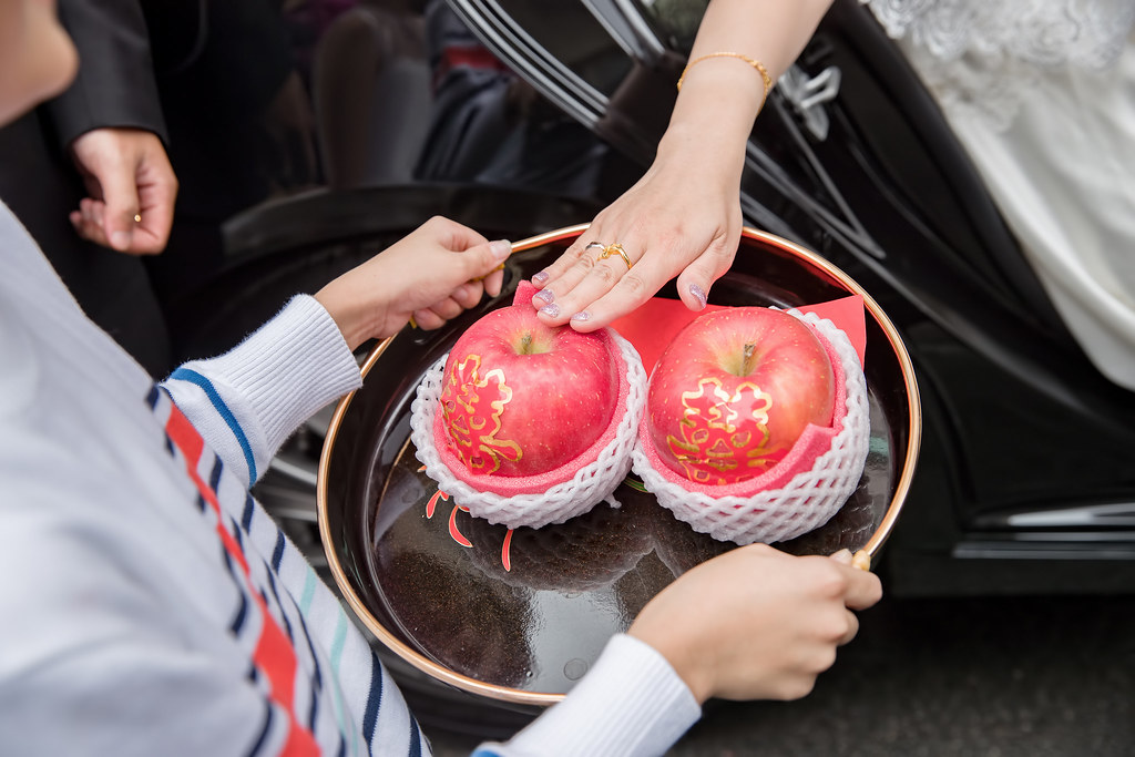 新竹晶宴,晶宴新竹,新竹晶宴會館,婚攝卡樂,Huei&Mei086