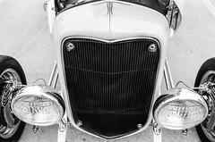 (laura_rivera) Tags: texas arlington laurarivera 35mmlens nikkorlens 400 tmax kodak 35mmfilm film ft2 nikorrmat nikon carshow car