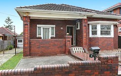 6 Shepherd Street, Ashfield NSW