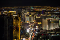 The Strip (pato_82) Tags: thestrip lasvegas vegas nevada usa unitedstates america united states lv stratosphere tower lasvegasblv sky skyline night nightlight city cityscape canon canon60d colors clouds cloud capital westcoast west evening exposure expo epic reflection reflecting travel trip town amazing awesome downtown district dream longexpo longexposure view beautiful bestshot national nationalgeographic ngc natgeo horizon holidays casino casinos hotels hotel high lightnight lights light love loveit landscape long time palace encore traffic urban dark us nv