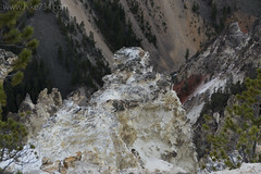 "Formations in Grand Canyon of the Yellowstone • <a style=""font-size:0.8em;"" href=""http://www.flickr.com/photos/63501323@N07/30964081345/"" target=""_blank"">View on Flickr</a>"