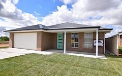 14 Cusick Street, Eglinton NSW