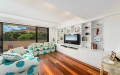 601G/780 Bourke Street, Redfern NSW