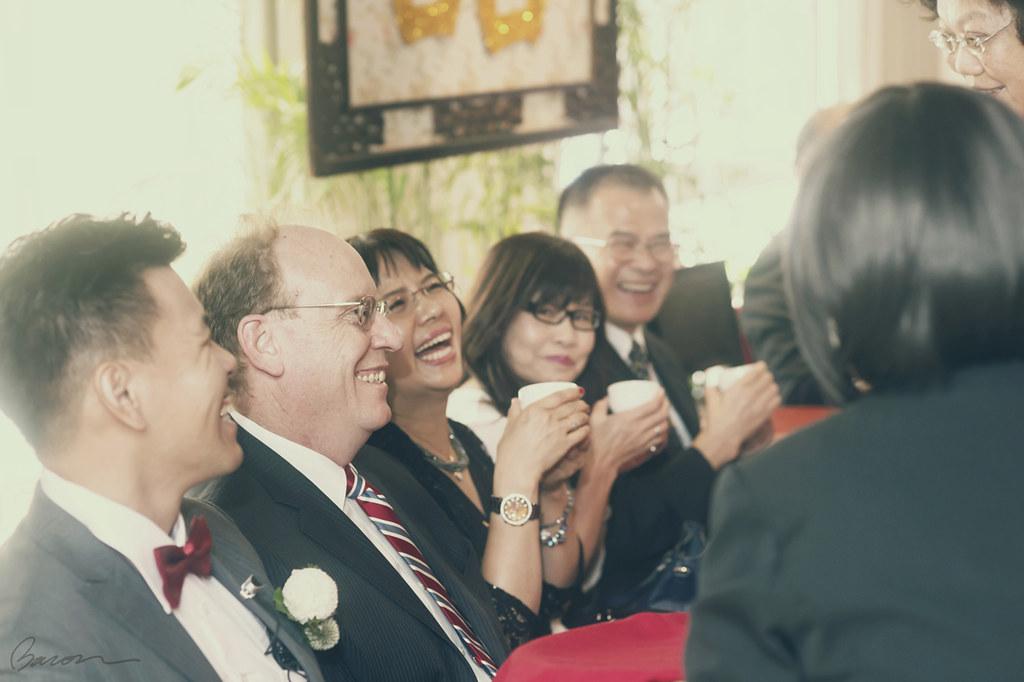 Color_025, BACON, 攝影服務說明, 婚禮紀錄, 婚攝, 婚禮攝影, 婚攝培根, 君悅婚攝, 君悅凱寓廳, BACON IMAGE