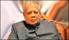 শিগগিরই জাতীয় এসএমই (SME) নীতিমালা ঘোষণা : শিল্পমন্ত্রী (salauddinhossain) Tags: শিগগিরই জাতীয় এসএমই sme নীতিমালা ঘোষণা শিল্পমন্ত্রী