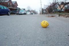 bitter tears (sonyacita) Tags: utata:project=ip243 lemon street
