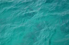 the deep blue (Asusu1) Tags: deepwater bluesea ripples water sea blue backround