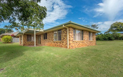 9 Smiths Lane, Wollongbar NSW 2477