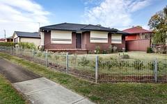 7 Rudolf Road, Seven Hills NSW