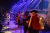 MÚSICA (Evandro Photografy) Tags: 2805201530ºcarijodacançãogaúchalocalparquedeexpo palmeiradasmissões rs 28052015 30º carijo da canção gaúcha local parque de exposições foto evandro oliveiraseduc