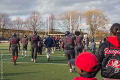 16.11.26_Football_Mens_EHallHS_vs_LincolnHS (Jesi Kelley)--1993 (psal_nycdoe) Tags: 201617 football psal public schools athletic league semifinals playoffs high school city conference abraham lincoln erasmus hall campus nyc new york nycdoe department education 201617footballsemifinalsabrahamlincoln26verasmushallcampus27 jesi kelley jesikelleygmailcom