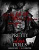PrettyLostDolls1 (Warhawke's Vault) Tags: prettylostdolls kerdukey kwebster dark scar bookteaser bookreview bookquote warhawkesvault stiches