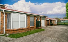 3/15 Oxford Street, New Lambton NSW