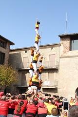 Diada CastelleraIMG_0180