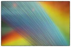 Plexus #1 - Washington, DC (Renwick Museum) (gastwa) Tags: nikon f6 film color light low lowlight 58mm f14g afs abstract cinestill 800 tungsten high iso washington dc renwick museum art plexus travel grain analog andrew gastwirth andrewgastwirth