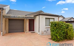 8/70 Swinson Road, Blacktown NSW
