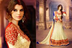 6708 (surtikart.com) Tags: saree sarees salwarkameez salwarsuit sari indiansaree india instagood indianwedding indianwear bollywood hollywood kollywood cod clothes celebrity style superstar star