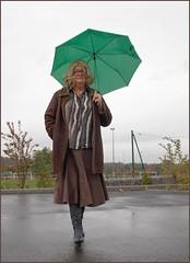 2016 - 11 - 10 - Karoll  - 002 (Karoll le bihan) Tags: femme feminization feminine travestis tgirl travestie travesti transgender effeminate transvestite crossdressing crossdresser travestisme travestissement fminisation crossdress lingerie escarpins bas stocking pantyhose stilettos