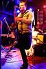 EZRA FURMAN 30 © stefano masselli (stefano masselli) Tags: ezra furman stefano masselli rock live concert music band milano segrate transvestite magnolia circolo comcerto