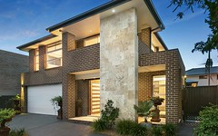 71 Marlborough Street, Smithfield NSW