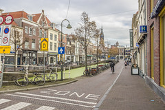 20161030_115358 (digitalarch) Tags: 네덜란드 델프트 netherlands delft