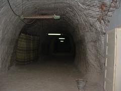 Aknaszlatina, Sóbánya (ossian71) Tags: ukrajna ukraine kárpátalja aknaszlatina kárpátok carpathians bánya mine sóbánya