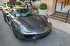 Standard (Beyond Speed) Tags: porsche 918 spyder supercar supercars automotive automobili nikon v8 grey london hybrid