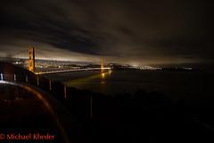 IMG_0195.jpg (Dj Entreat) Tags: canon6d goldengatebridge bridge fullframe canon 6d dslr outdoor wideangle night nightphotography bayarea california 1635ii wideanglelens millvalley unitedstates us