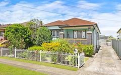50 John Street, Granville NSW