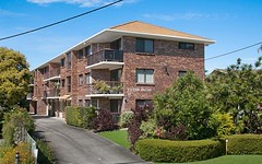 9/12 William Street, Tweed Heads South NSW