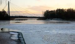 IMG_7161 (luitpold) Tags: helsinki vanhankaupunginlahti ice