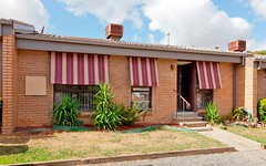 46/588 Oliver Street, Lavington NSW