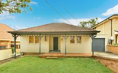 158 Slade Road, Bardwell Park NSW