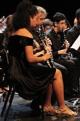 IMG_4631 (bertrand.bovio) Tags: musique concert conservatoire orchestre harmonie élèves enseignants planètesdehorst cop récital piano flûte guitare chantlyrique
