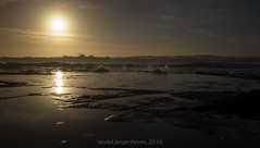 slangkop sunset12 (WITHIN the FRAME Photography(5 Million views tha) Tags: sunset coastal lowlight night seascape surf light reflections wideangle nature capetown eos6d 1635mm