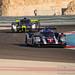 FIA WEC Bahrain -00353